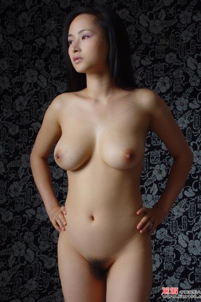 [LITU100] Jia Li 家丽 Vol.01 (2009.06.24)