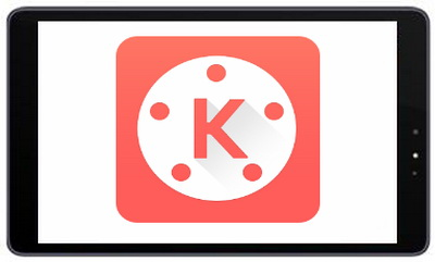 KineMaster Pro v4.10.17.13457 GP Premium