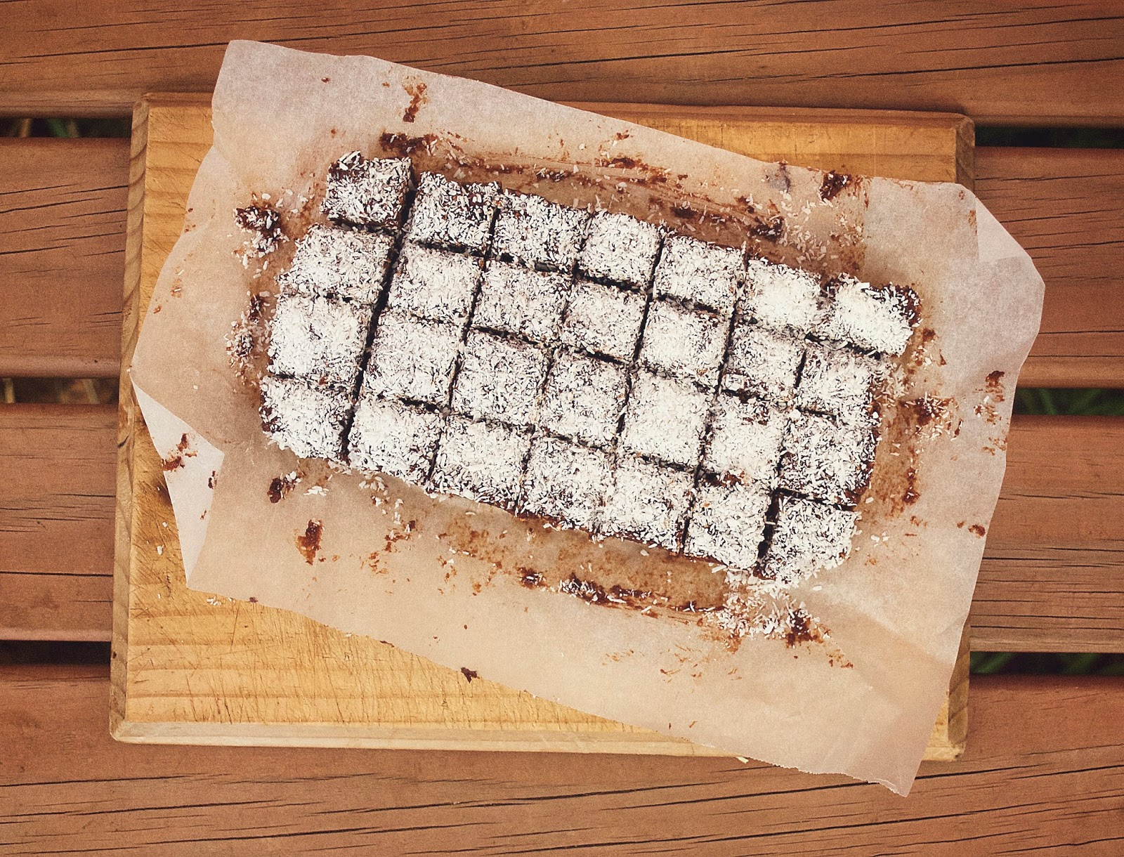 Channel  Bake Off Cake Recipes