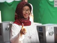 Ibunda Presiden Jokowi Tutup Usia di Solo