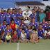 Ponto Novo: Final do Campeonato Municipal de Veteranos foi realizada no último sábado (14)