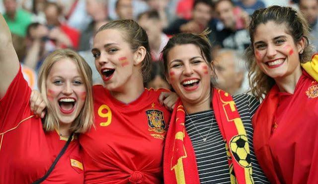 30 حقائق عن اسبانيا : كل ما تحتاج ان تعرفه عن اسبانيا