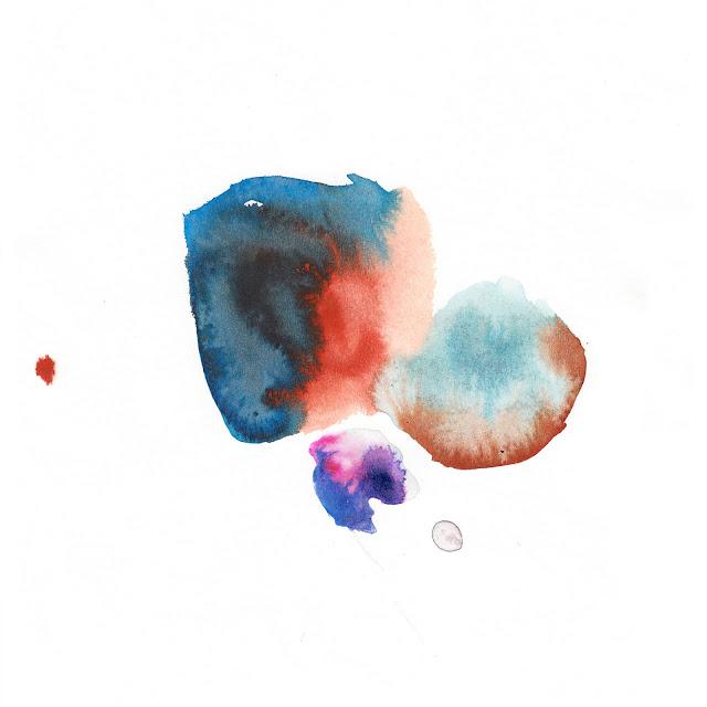 https://www.argekunst.it/wp-content/uploads/2018/07/Islands-Songs_handout_ENG_WEB.pdf
