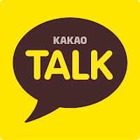 KakaoTalk for PC dan Smartphone terbaru September 2017, versi 2.6.1.1618