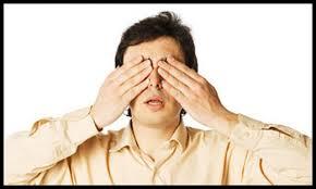 https://www.google.com/url?sa=i&rct=j&q=&esrc=s&source=images&cd=&cad=rja&uact=8&ved=0ahUKEwiKj8ji7rfMAhXEnpQKHU3EBvUQjRwIBw&url=http%3A%2F%2Fwww.hidayatullah.com%2Fkajian%2Fgaya-hidup-muslim%2Fread%2F2013%2F12%2F11%2F7709%2Fjaga-pandangan-cara-aman-pelihara-jiwa.html&psig=AFQjCNEEvDArRxXhT7GQlGljsD5TbgYjyA&ust=1462157334554261