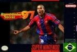 Ronaldinho Soccer 97 (PT-BR)