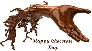 Happy-Chocolate-Day-2017-Messages-For-Special-Friends-2