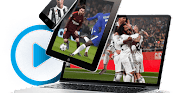 How to Stream Soccer Online for Free