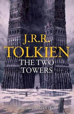 The lord of the rings the two towers book pdf