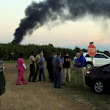 US: Indian-American couple killed in plane crash