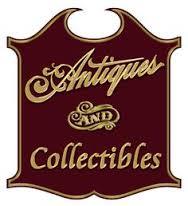 placas para antiquarios