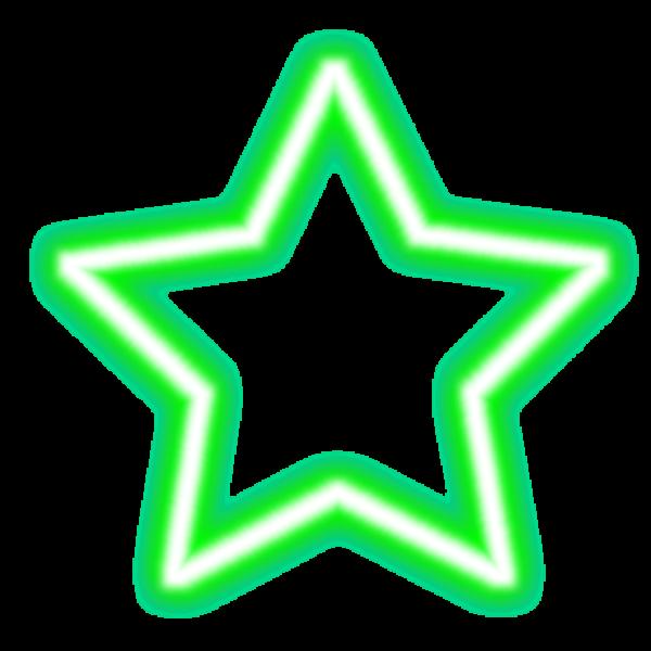Capitao estrela e a sua estrelinha 3