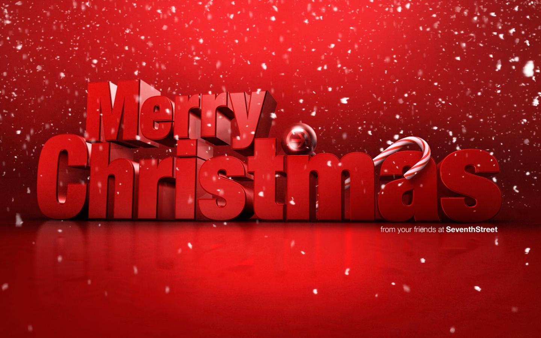 Wallpaper Proslut: Happy Christmas Photo Greetings ECards