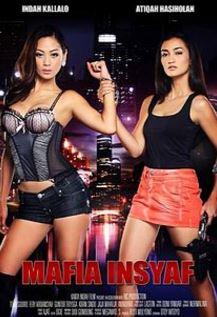 ini sekedar sanggup di jadikan koleksi di database film kami Indonesia Download Film Mafia Insyaf 2010 Tersedia