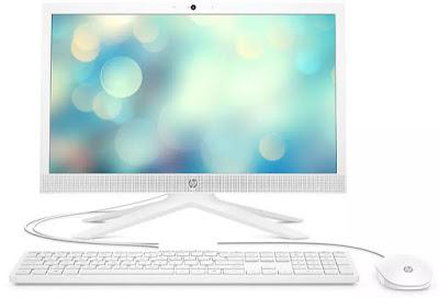 HP 21-b0004ns