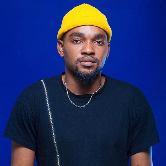 "Dj Kanri António - Sanzala (Original Mix) ""Afro House"" ||DOwnload Free"
