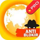 Azka Browser PRO (NO ADS) Apk v20.0 [Paid]