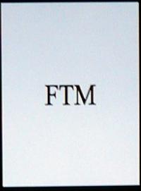 FTM MODE