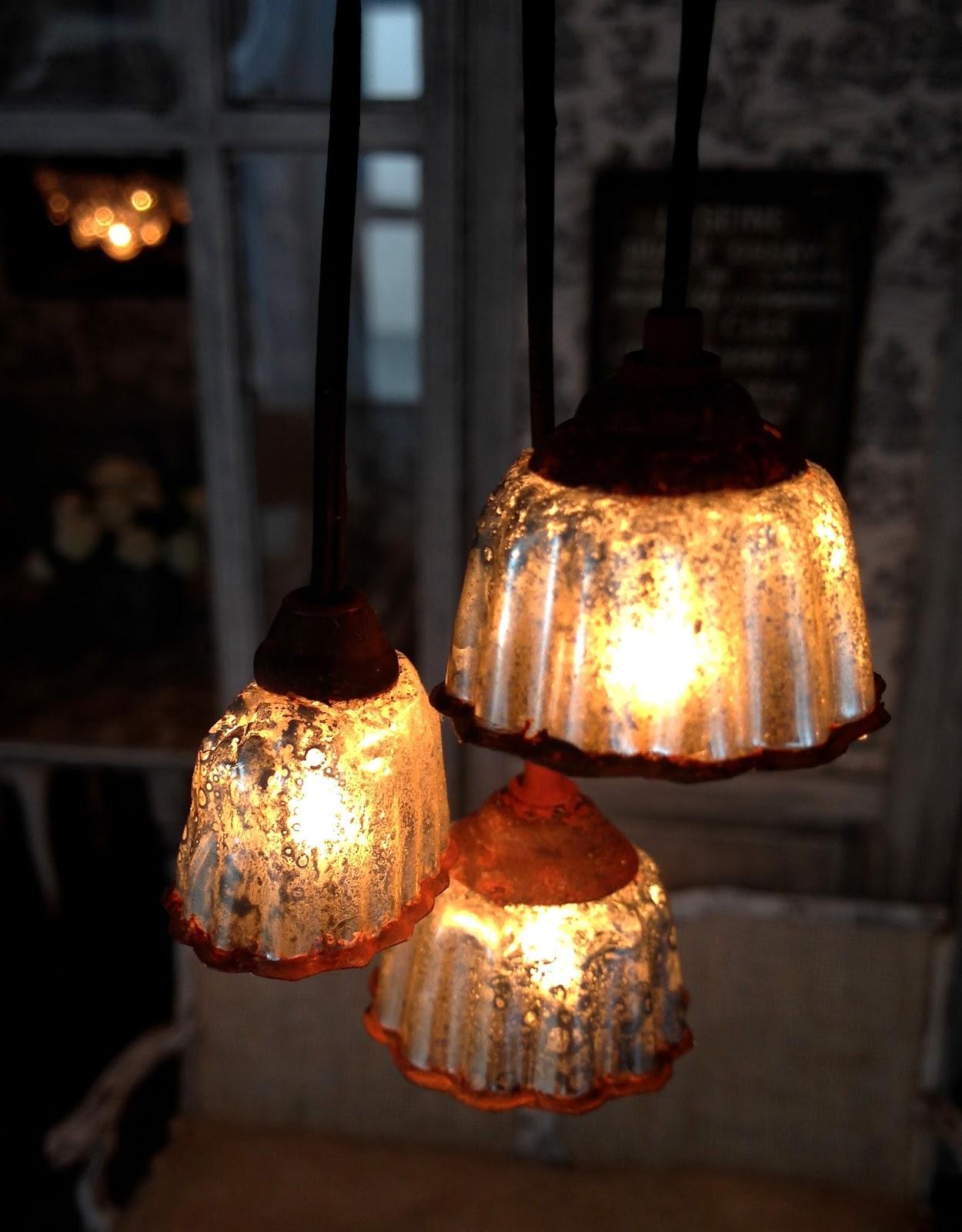 united art kingdom by or light wall mercury gecoray fixtures pendant glass deco