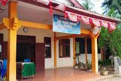 Tidak Beli Buku, Dana Bos Tahap II Diduga Dipakai Kepsek Membangun Rumah Pribadi
