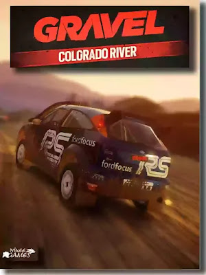 gravel colorado river game download for pc