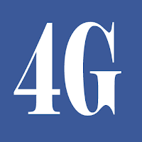 4G Liker APK v1.0 (Latest Version) Free Download for Android