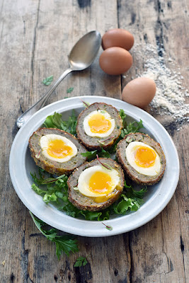 http://www.regal.fr/recettes/entrees/le-veritable-scotch-egg-13074