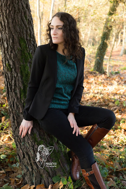 outfit-black-and-green