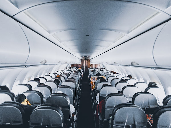 What are the Benefits of Flying Private?