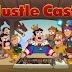 HAZTE SEÑOR Y CREADOR DE UN AUTENTICO CASTILLO MEDIEVAL - ((Hustle Castle: Castillo Mágico)) GRATIS (ULTIMA VERSION FULL PREMIUM PARA ANDROID)