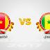 مباراة السنغال والكاميرون اليوم والقنوات الناقلة بى أن ماكس HD1