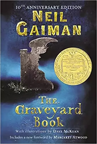 book-review-the-graveyard-book-by-neil-gaiman