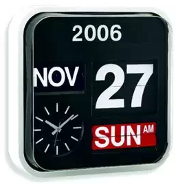 Alzheimer S Dementia Weekly 7 Best Clocks For Dementia