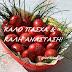 Ευχές για Καλό Πάσχα και Καλή Ανάσταση!.......giortazo.gr