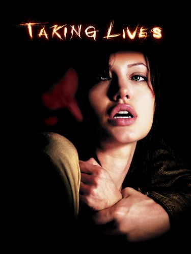 18+ Taking Lives (2004) UNRATED DC 720p BluRay 850MB