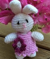 http://www.ravelry.com/patterns/library/chummy-bunny-girl
