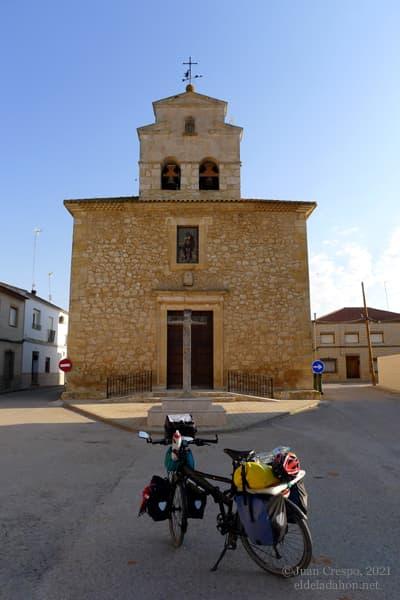 iglesia-casas-los-pinos