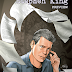 STEPHEN KING (PART ONE) - A FOUR PAGE PREVIEW
