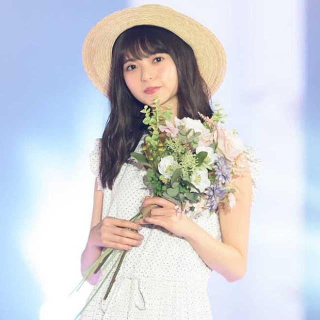 """Ngôi sao Nhật Bản được mệnh danh """"mỹ nữ 4000 năm mới gặp"""" là ai?"""