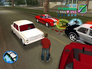 GTA Killer Kip Game Setup Free Download For PC