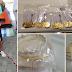 Pinay DH sa Hong Kong, Kinasuhan ng kanyang Amo matapos magnakaw ng $14.6 million halaga ng mga Alahas at Gold Bars
