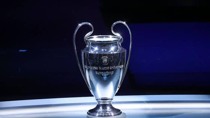 موعد وتوقيت مباراة ريال مدريد و كلوب بروج اليوم الثلاثاء 1-10-2019 في دوري ابطال اوروبا