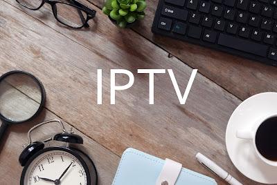 IPTV adalah Solusi Hiburan Masa Kini, Berikut Ini Fiturnya!