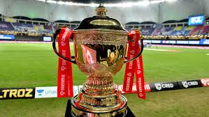 The 52-day IPL is being played on April 9