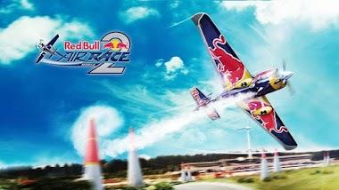 تحميل لعبة red bull air race2 apk الإصدار الأخير last