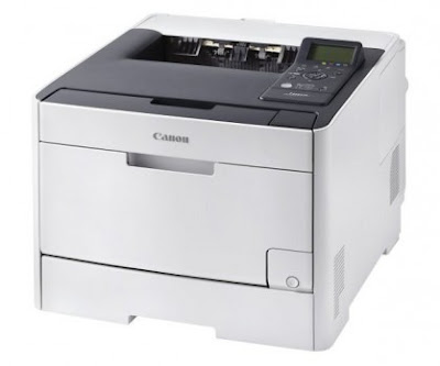 Download Printer Driver Canon LBP7660CDN