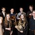 EYM2018: Suécia é o 2.º país a confirmar a participação no Eurovision Young Musicians 2018