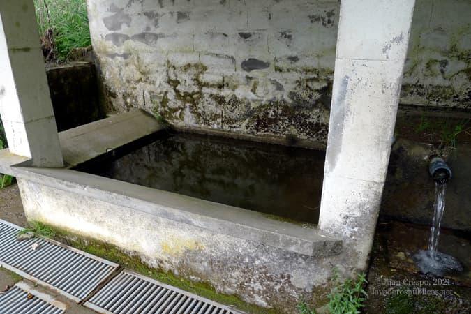 lavadero-campobecerros