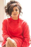 Sreemukhi Sizzling Stills HeyAndhra.com
