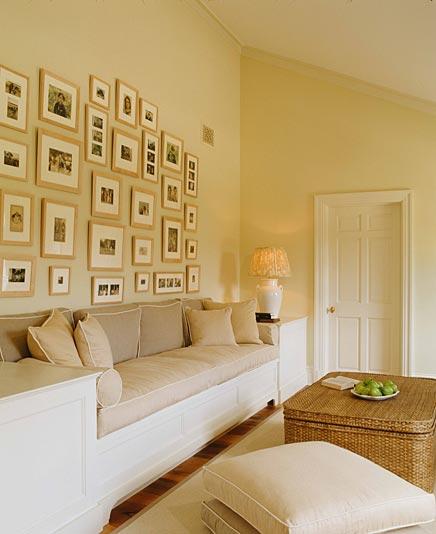 Million Decorators Kathryn Ireland Meg B Frank Interiors